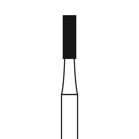 H21.FG.012